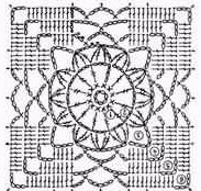 57c51062ce4e-22 (183x174, 47Kb)