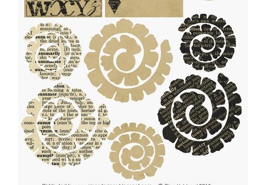 2015-02-26 19-52-35 Письмо «сообщение Натиани   Наборы тегов для распечатки (00 26 25-02-2015) [5322557 354575211]» — Натиа (549x376, 303Kb)