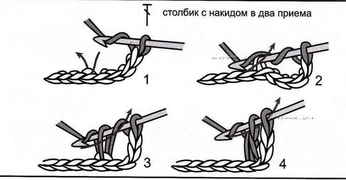 2015-04-06 13-44-01 столбик с накидом крючком  31 тыс изображений найдено в Яндекс.Картинках - Google Chrome (700x363, 199Kb)