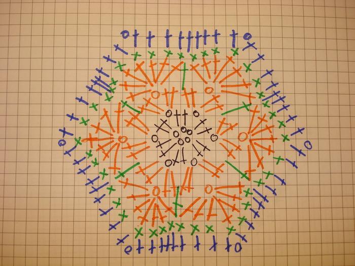 4624339870_f6c6b64c1f_b (700x525, 450Kb)