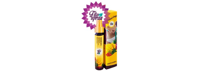 fito-spray (700x235, 46Kb)