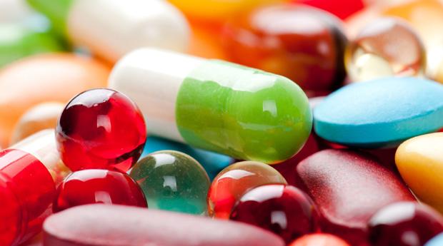 5990930_Antibiotikikogdavredabolshechempolzy (620x345, 85Kb)