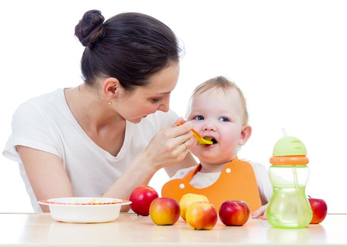 правильное питание для ребенка 1 (700x497, 236Kb)