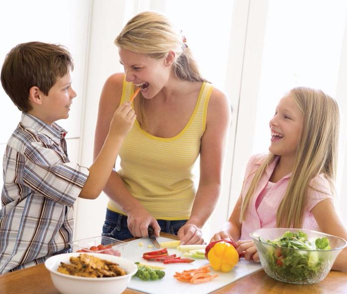 правильное питание для ребенка 3 (700x592, 367Kb)