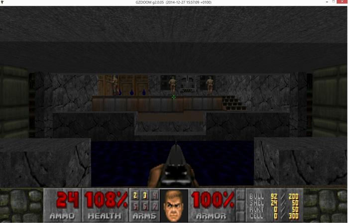 QIP Shot - Screen 068 (700x449, 212Kb)