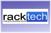 racktech-hosting-saytov-v-rossii (200x130, 33Kb)