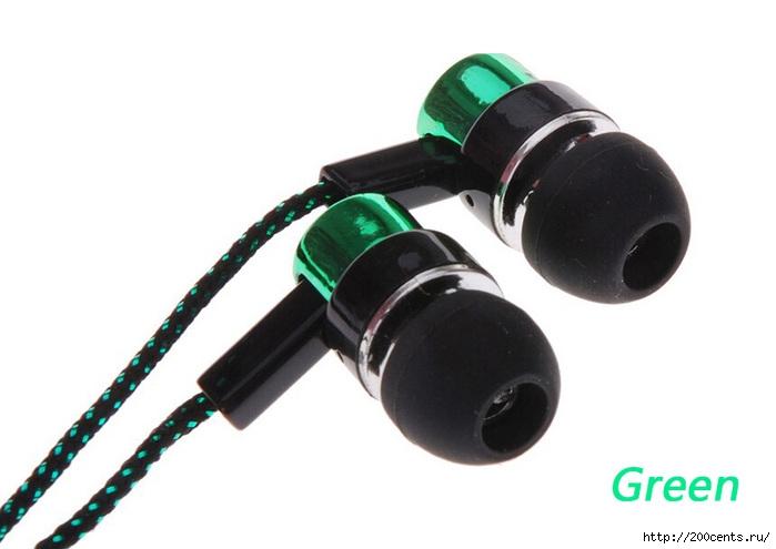 Earphone Noise Isolating Headphone Wired 3.5mm In-Ear Stereo Metal Headphset Piston Earbuds Universal For Phone Samsung Mp3/5863438_Nayshnikishymoizolyaciinayshnikovprovodnoi35mmvstereometallHeadphsetporshennayshnikiyniversalniidlyatelefona3 (700x495, 101Kb)