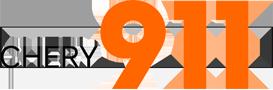 logo (273x90, 16Kb)
