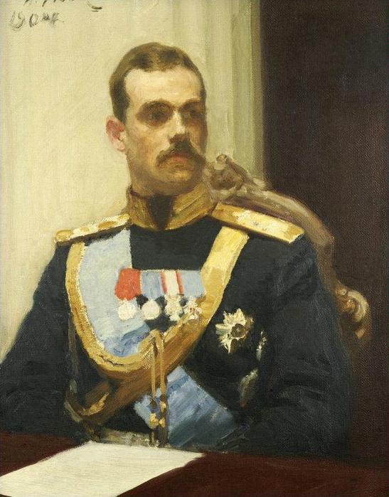 Mikhail_Aleksandrovich_by_Repin (547x700, 384Kb)