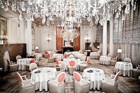 samyj-dorogoj-restoran-v-mire-Alain-Ducasse-au-Plaza-Ath-n-e (452x301, 160Kb)