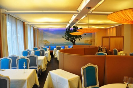 samyj-dorogoj-restoran-v-mire-Acquarello-Myunhene (449x298, 40Kb)