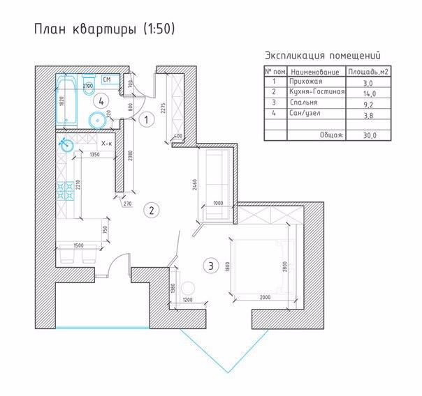 emyjMYqE658 (604x568, 150Kb)