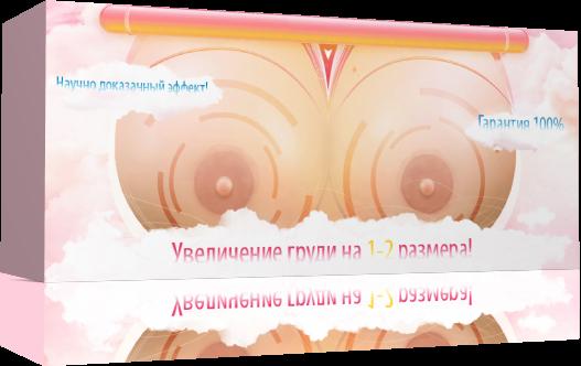 4037178_newproject (527x332, 190Kb)