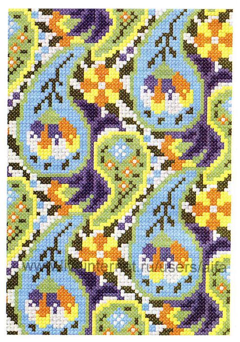 aifa (1) (492x700, 691Kb)