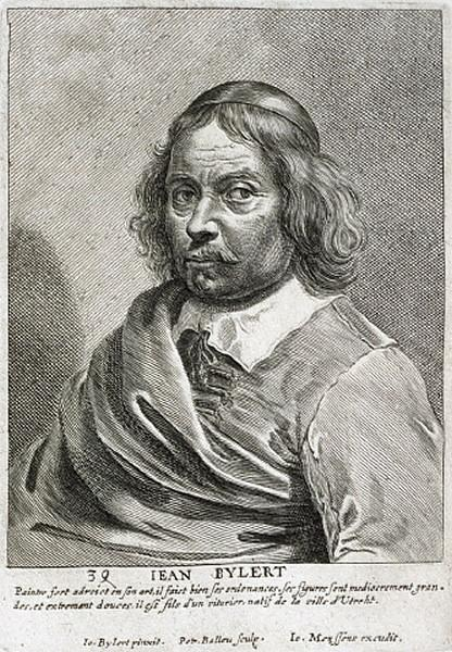 4000579_Portrait_de_Jan_Van_Bijlert (416x600, 81Kb)