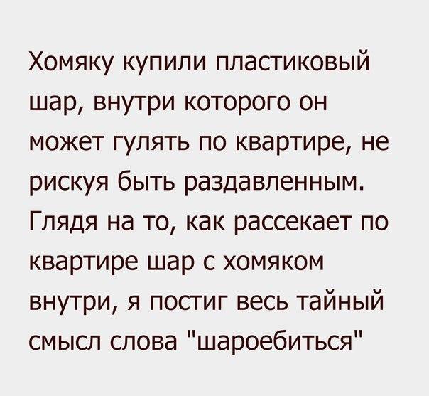 Шароёбиться (604x557, 60Kb)