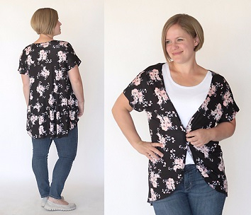 breey-kimono-how-to-sew-make-easy-tutorial-sewing-free-pattern-1 (354x304, 105Kb)