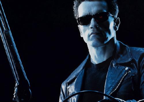 Arnold-Schwarzenegger-de-retour-dans-Terminator-5 (500x356, 206Kb)