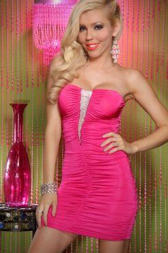 Розовое короткое клубное платье/5946850_5470_1 (246x369, 20Kb)
