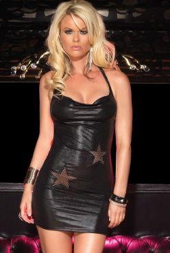 Маленькое короткое черное клубное платье/5946850_9601_1 (248x369, 16Kb)