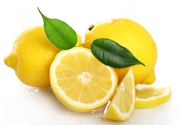 лимоны 2 (700x485, 221Kb)