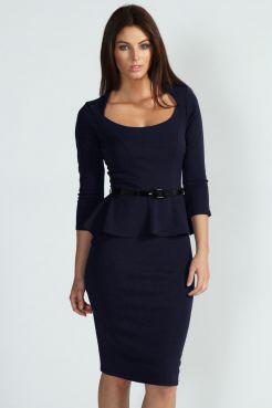 Темно синее платье с баской купить/5946850_11144_1 (246x369, 8Kb)