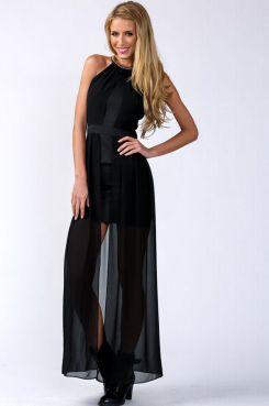 Длинное черное платье без рукавов/5946850_17847_1 (245x369, 9Kb)