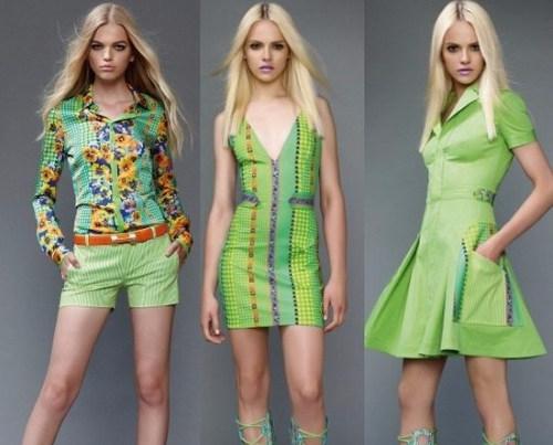 Светло-зелёные-оттенки-в-одежде (500x403, 172Kb)