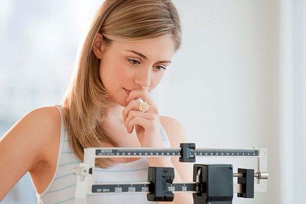 Похудеть без диеты! (620x413, 150Kb)