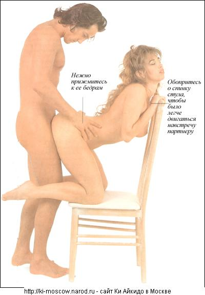 seks-slovar-dlya-zhenshini-v-posteli