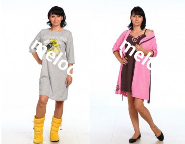 женские-ночные-сорочки-иваново-3 (636x494, 162Kb)