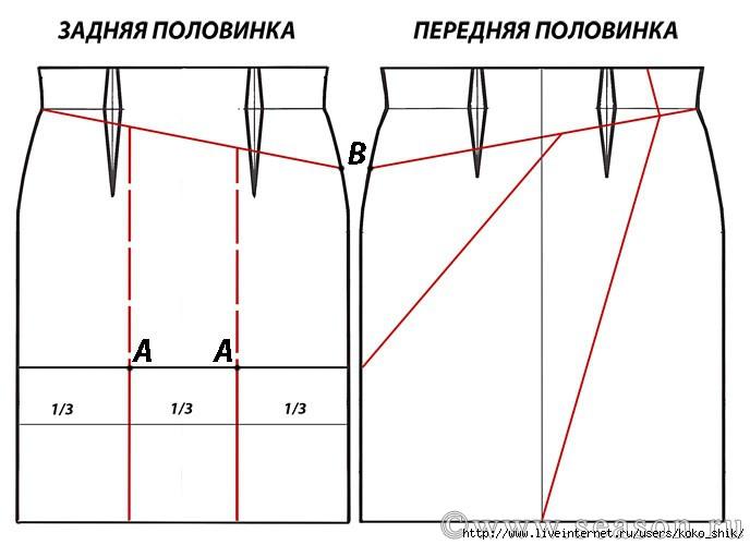 5591840_Ubka_ot_Karen_Millen_2 (688x500, 92Kb)