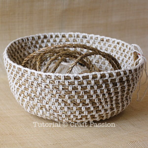 crochet-manila-rope-basket-10 (300x300, 98Kb)