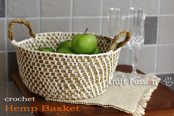 manila-rope-crochet-basket-1 (588x392, 226Kb)