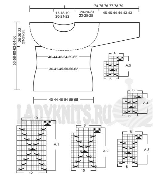 Fiksavimas.PNG2 (536x606, 121Kb)