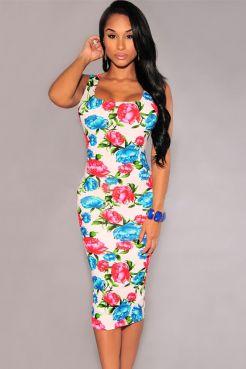 Красивое удлиненное летнее платье ниже колена/5946850_17855_1 (246x369, 14Kb)
