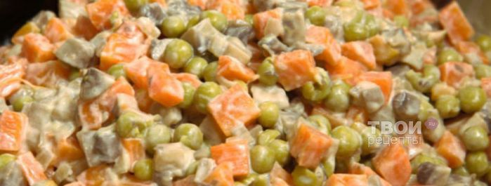 recept-salat-s-gribami-i-morkovyu (700x265, 36Kb)