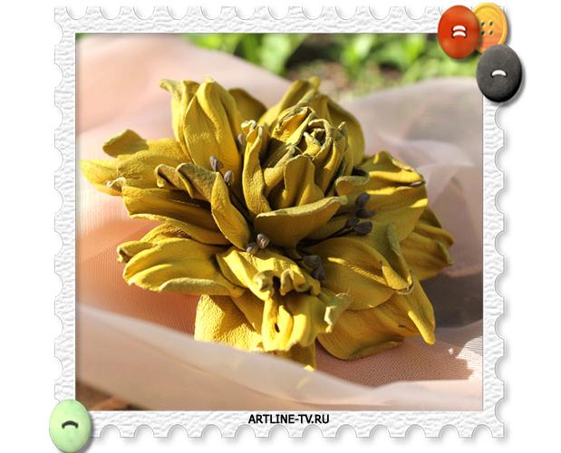 сайт желтый цветок1-1 (619x500, 307Kb)