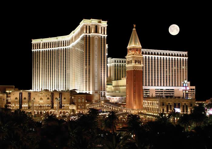 Venetian-Macao-Resort-Hotel (700x492, 61Kb)