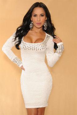 Белое платье с длинным рукавом/5946850_9435_1 (249x369, 11Kb)