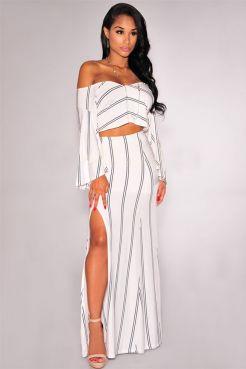 Длинное белое платье с длинным рукавом/5946850_20400_1 (246x369, 10Kb)