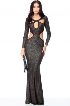 Стильное длинное платье с длинными рукавами/5946850_17967_2 (246x369, 10Kb)