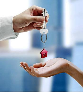 покупка жилья/1868538_ (350x386, 21Kb)