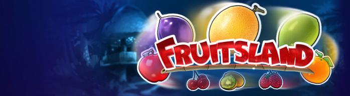 cvlk_fruitsland_slide6-jpg1457358485 (700x192, 151Kb)