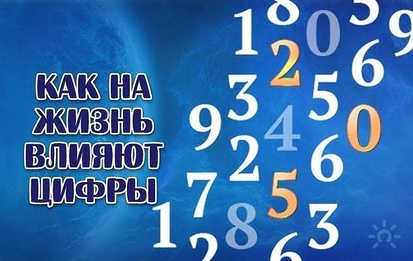 5893059_image_17_1_ (604x381, 58Kb)