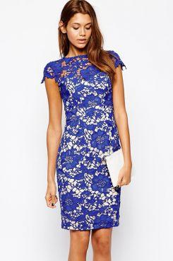 Голубое гипюровое короткое платье с коротким рукавом/5946850_16406_1 (245x369, 18Kb)