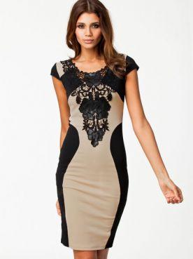 Прямое платье с коротким рукавом/5946850_11575_1 (276x369, 13Kb)