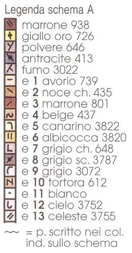 РґРѕРј 3 (261x500, 119Kb)