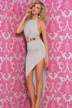 Стильное платье с асимметричной юбкой/5946850_15188_1 (246x369, 26Kb)