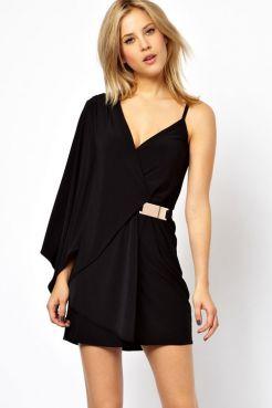 Черное асимметричное платье/5946850_13488_1 (246x369, 10Kb)